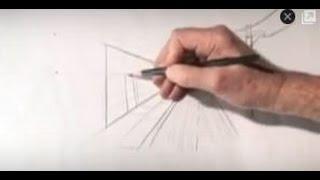 come imparare a disegnare a mano libera con matita
