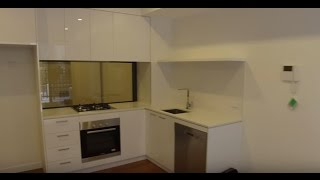 Apartments For Rent In Melbourne Brunswick West Apt 1br 1ba By Melbourne Property Manage