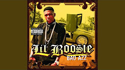 Lil Boosie Bad Azz (Album)