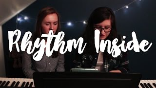 Rhythm Inside // Calum Scott (COVER)