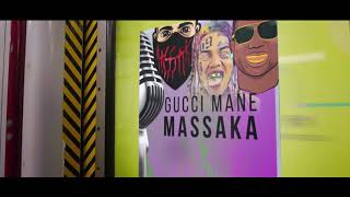 Massaka & Joe Young ft. Gucci Mane & 6ix9ine - Tsunami 3.0 (produced by.Henry Chu)