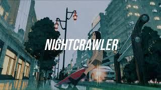 [FREE] A Boogie x Juice Wrld Type Beat 2019 - NIGHT CRAWLER - Sad Emotional Trap Beat Instrumental