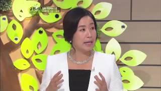 탈북 여성박사 1호,이애란 남한성공스토리_채널A_이제만나러갑니다 50회