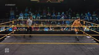 WWE NXT July 27 2021 Full Show WWE NXT 7/27/21 Full Highlights 2021-07-27 NXT Highlights