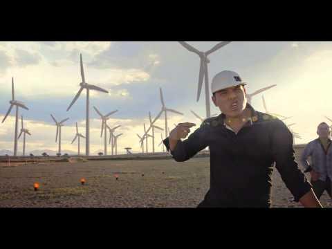 Amigos con derecho official video reik ft maluma - 5 10