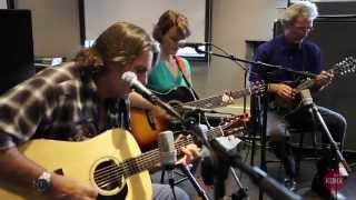 laura cantrell starry skies live at kdhx 92114