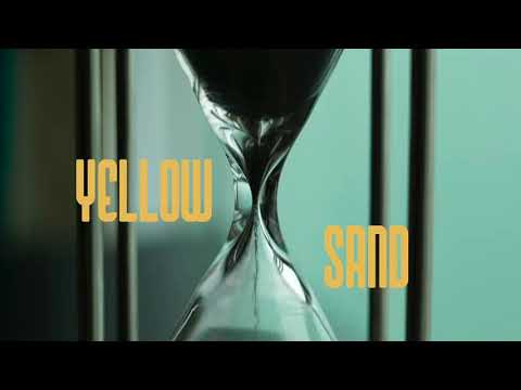 Reina cuervo - Yellow Sand