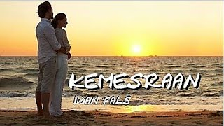 Download Lagu Iwan Fals - Kemesraan  (Video dan lyric)  Lagu slow love songs mp3