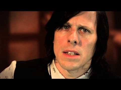 Ken Stringfellow - Doesn't It Remind You Of Something (featuring Margaret Cho)