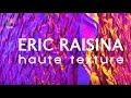 Eric Raisina - Fashion Designer