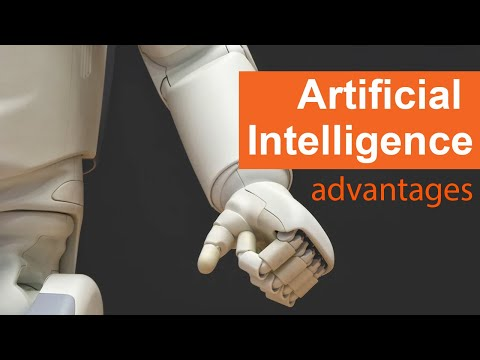advantages-of-artificial-intelligence-(ai)