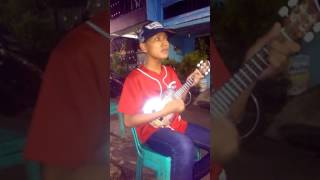 Video Sambalado#pengamen uka download MP3, 3GP, MP4, WEBM, AVI, FLV Desember 2017