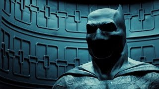 Batman vs Superman: A Origem da Justiça - Trailer 1 (leg) [HD]