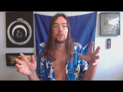 Wordpress Decides to Dive Into the Pig Pen, Bans Jay Dyer for No Reason