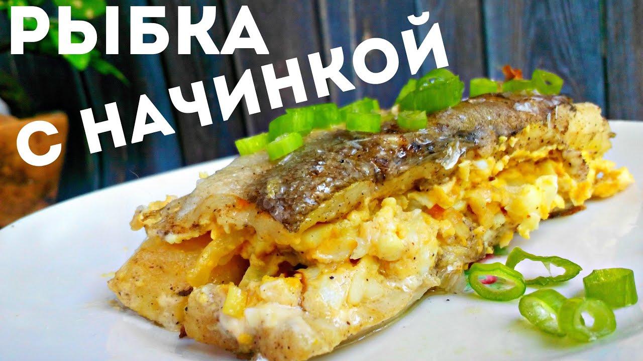 Рецепт самого вкусного армянского шашлыка