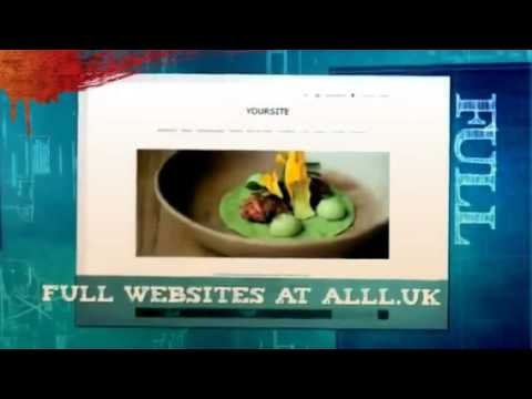 Apple Products Website For Sale – Turnkey Websites For Sale