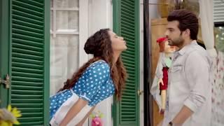 Baarish | Bheegi Baarishein Latest Hindi Song 2017 | New Bollywood Song