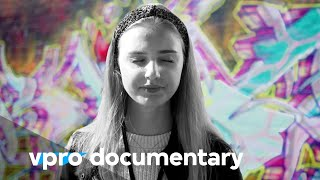 our world is chaos  VPRO Documentary