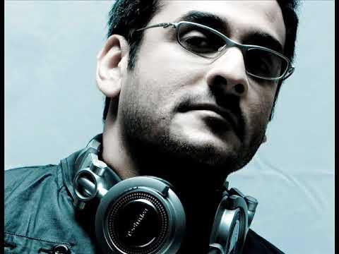 Bin Tere Sanam Remix Karaoke