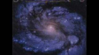 Stratovarius 9/10 Distant Skies Live at Tavastia Club Visions Of Destiny