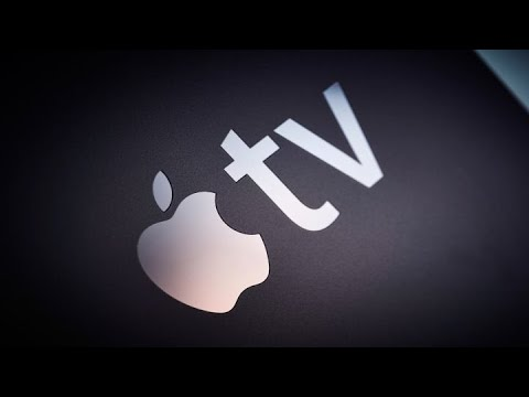 NBC News: Apple is spending billions less than Financial Times reported