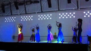 belly dance talakik by hakim grupo casa de cultura purisima del rincon