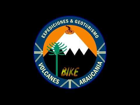 [BIKE] Ruta Manzanar/Malalcahuello 24.6 km (ida/vuelta)