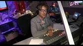 Giel Beelen Wordt Ontslagen Vanwege Mein Kampf Youtube
