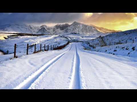 Podcast episode 5: The Scottish Highlands Special, Glasgow School of Art Winter School