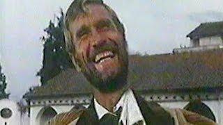 Sartana The Gravedigger  (1969) Cool Laughing Gunman