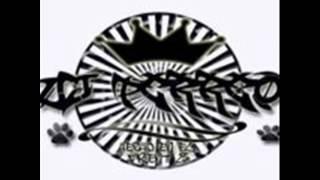 las tetas don chezina ft dj perreo producer 2014