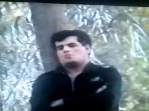 علي العيساوي - موال مخطوبة وأغنية مبارك By Ghaith Fox