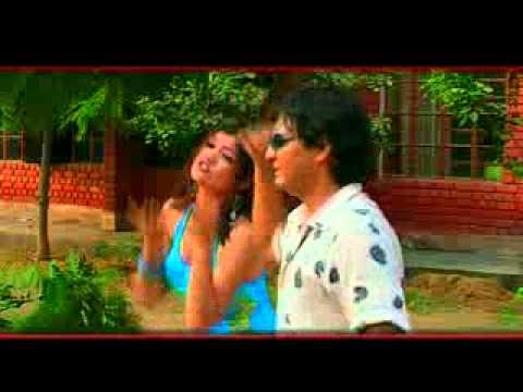 Maar Liya Kar Geda_Haryanvi Hits_Fooljhadi