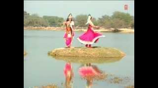 Shyama Murli Bajaa Kar Ke Punjabi Krishna Bhajan [Full Song] I Radha Naam Wali Pee