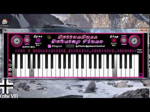 создать музыку онлайн дабстеп - фото 4