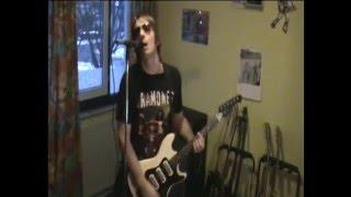 Ramones - I Don