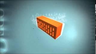 Облицовочный кирпич LODE (Лоде)(http://www.slav-dom.ru/ Еще больше видео тут http://www.slav-dom.ru/film_archives/wall/ Кирпичный завод LODE (ЛОДЕ) - один из ведущих европе..., 2015-07-18T13:03:50.000Z)