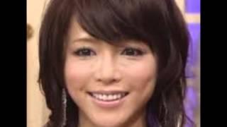 微妙なテンションではしゃぐ釈由美子http://utsu-geinou.blog.so-net.ne...