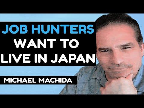 JOBS IN JAPAN: Visa Sponsorship jobs in Japan