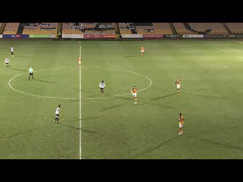 Port Vale Newport Goals And Highlights