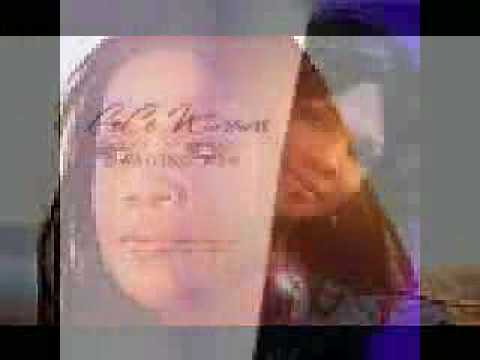 cece winans worthy - YouTube