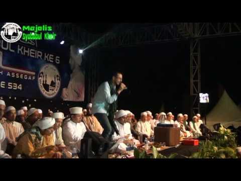 KHAIRIL BARIYAH MUSTOFA ATEF