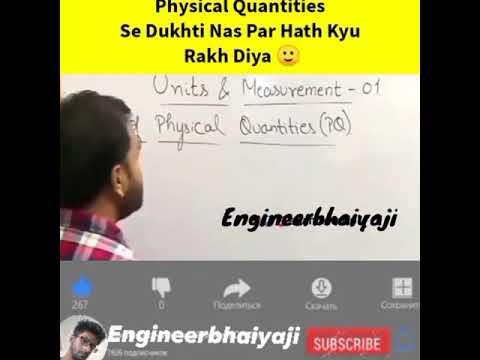 ore meri jana song?? / Teacher swag reply ??