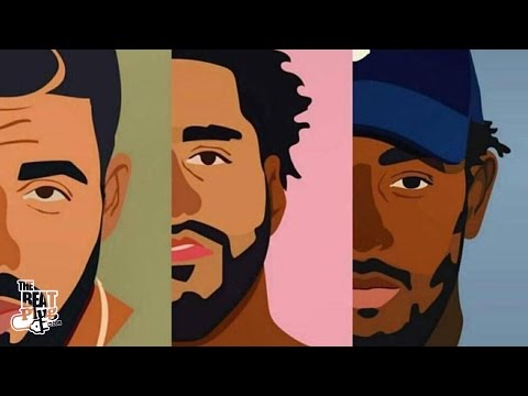 "FREE Kendrick Lamar Type Beat X J Cole ""KING"" | TheBeatPlug"