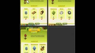 Аватарию-Как передать золото в аватарию через тропиканию