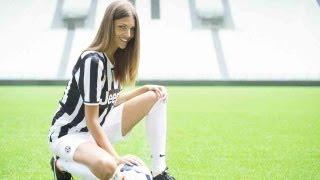 Jtv, il nuovo canale della Juventus - JTV, Juventus' new TV channel