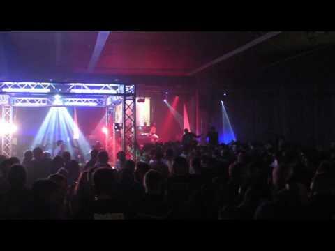 Dancealarm Party Gurtweil