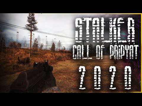 Stalker Call of
