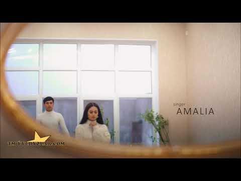 Amalia - Gunakarmi Men  (2019)