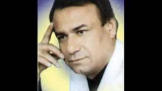 رياض احمد موال